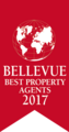 Immobilienmakler Berlin zertifiziert Best Property Agents 2017